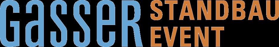 Gasser Standbau GmbH - Logo